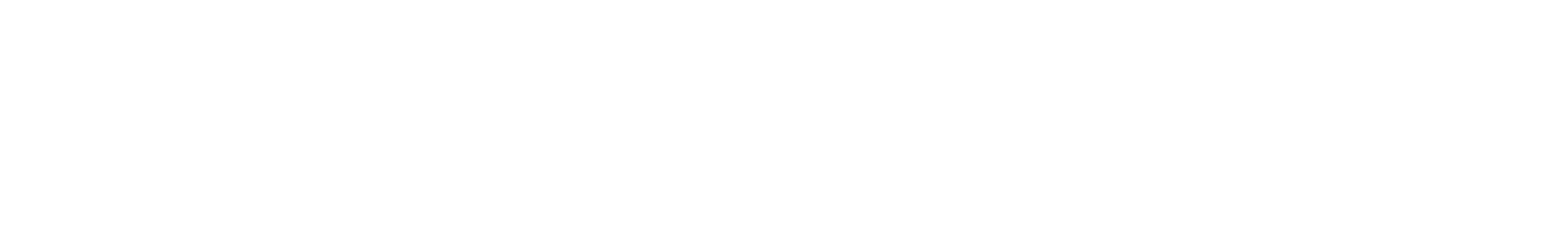 Sidestreet Media
